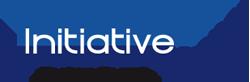 Logo de la France Initiative Réseau