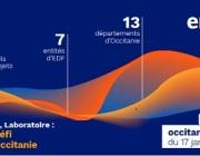 EDF pulse redim