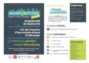 Monpointcom 2