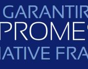 promesse titre